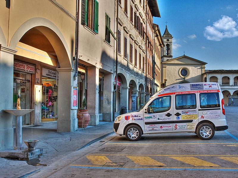 piazza_ficino